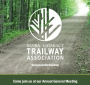 Come join us at our Annual General Meeting
