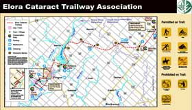 Download Trailway Map